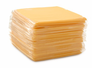 You can go ahead and stock up on those great cheese deals! Freeze them! We have been doing that since I was a child. :)