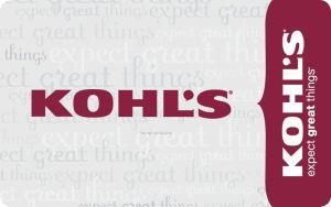-25-Kohls-Gift-Card_3789060