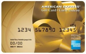 amex_gift_card