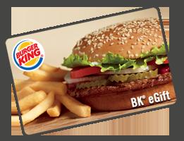 BK-eCard