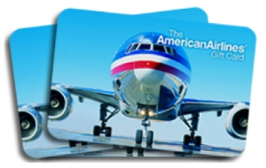 Blog-giveaway-American-Airlines-gift-cards