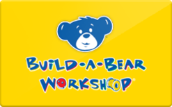 build-a-bear-workshop-gift-card