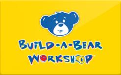 build-a-bear-workshop-gift-card