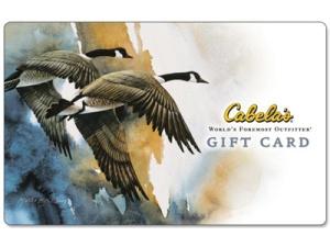 cabelas_giftcard_1