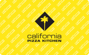 californiapizza