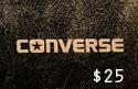 converse25