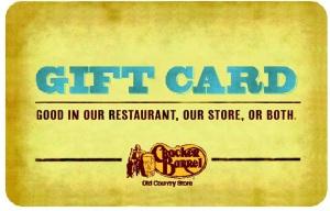 Cracker_Barrel_Gift_Card_resized-1