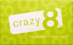crazy8-gift-card
