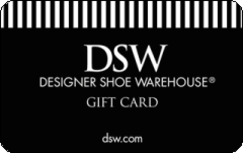 dsw_gift_card