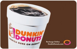 dunkin-donuts-giftcard