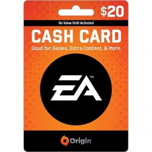 ea-cash-card