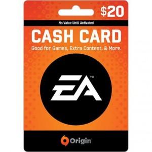 ea-cash-card