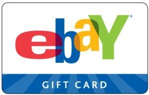 Ebay-Gift-Card-Hack-Generator