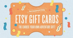 etsygiftcards