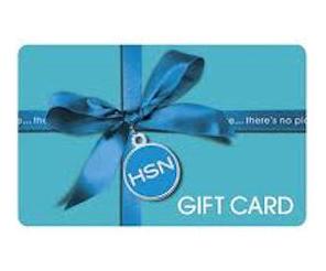 free-25-hsn-gift-card