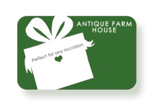 gift-card_1