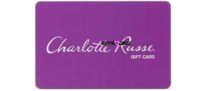 giftcard-08-464201-charlotte-russe