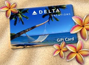 giftcard_dlv01