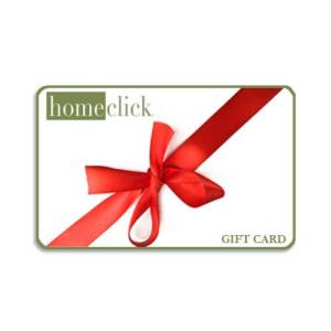HCK-HC_GIFT_CERTIFICATE