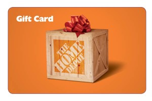 home_depot_gift_card
