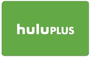 Hulu_Gift_Card-1