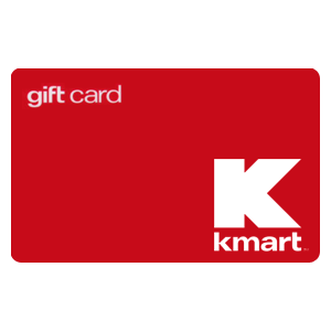 kmart_gift_card