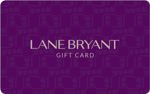 LaneBryantGiftCard8-6-12