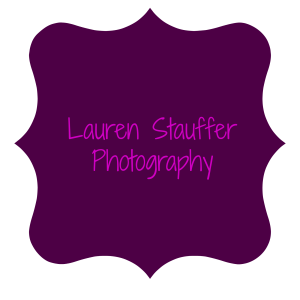 Lauren Stauffer Photography
