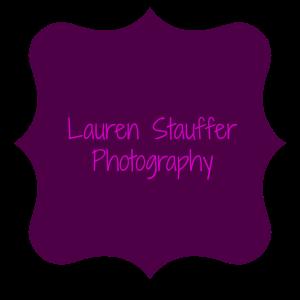 Lauren Stauffer Photography